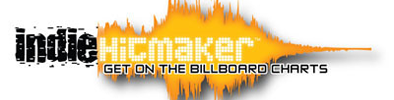 """Report live show music sales (CDs, Download Cards, etc.) to Soundscan with IndieHitMaker.com"""